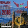 2018 / Dobermann Club Show – Antalya