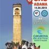 Adana CAC 14.04.2019