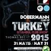 İstanbul Club Show