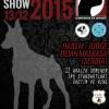 Antalya Club Show