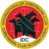 IDC Üyesiyiz